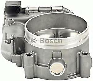 Porsche 996 & 997 82mm Throttle Body 99760511601