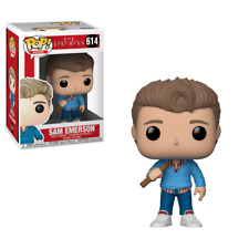 FUNKO POP! MOVIES: THE LOST BOYS - SAM EMERSON 614 21779 VINYL FIGURE