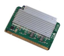 HP VRM DL380G5 ML370G5 DL385G2/G5 ML350G5 407748-001 399854-001 DD-1171-3C