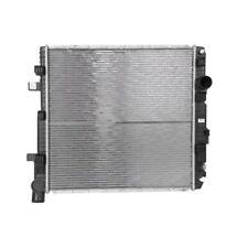 Kühler, Motorkühlung NRF 53892