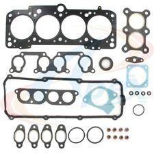 Engine Cylinder Head Gasket Set Apex Automobile Parts AHS9100