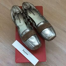 Damen-Halbschuhe   -Ballerinas Repetto günstig kaufen   eBay 708f764cb917
