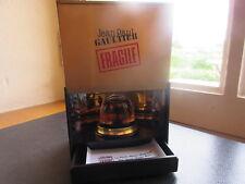"Miniature EDP Fragile ""La Petite Malle Magique"" de Jean Paul Gaultier 7 ml."