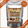 TURMERIC 95% CURCUMINOID LONGA LINN TUMERIC CAPSULES CURCUMIN ANTIOXIDANT PILLS