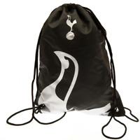 Tottenham Hotspur FC Gym Bag RT   OFFICIAL