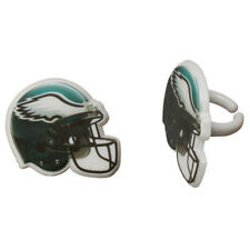 Philadelphia Eagles Party Decorations Ebay