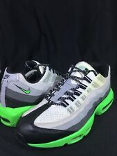 Nike Cross Training Shoes Nike Air Max 95 Athletic Shoes for