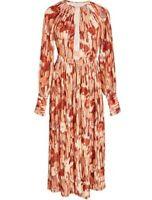 Ulla Johnson Talitha dress size 6- New without tags