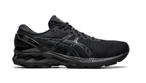 Asics GEL-KAYANO 27  Scarpe da corsa 1011A767 002 Road, Jogging, Sports Trainers