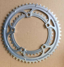 Campagnolo Centaur 10 Speed 135 BCD 5 Bolt Alloy 39 t & 53 t Chainrings