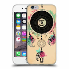 Vinyl Mobile Phone Cases & Covers for Samsung iPhone 4