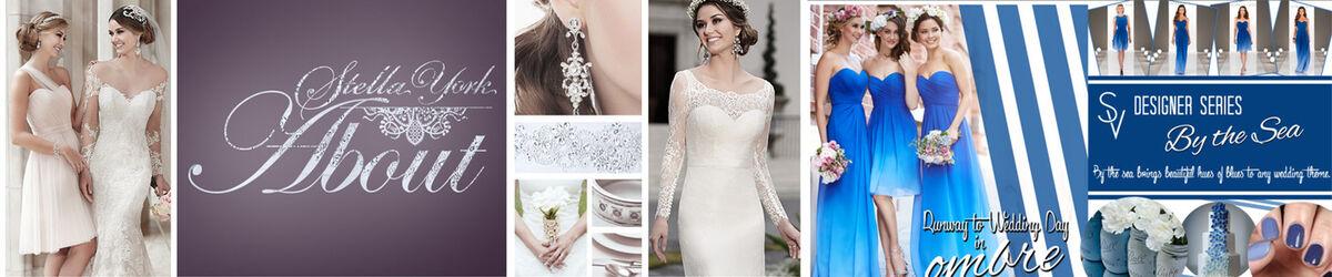 shinebridal_dress