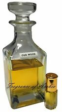 OUD tipo di legno da TOM FORD 12ml alta qualità Profumo Olio Miglior Prezzo su eBay