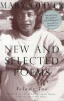 New and Selected Poems, Volume Two: By Oliver, Mary