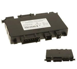 For Mercedes C240 C55 ML63 Driver Left Power Seat Control Unit OEM 211 870 40 85