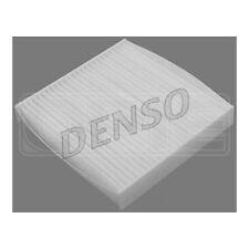 DENSO Cabin Air Filter DCF466P - Brand New Genuine Part - Internal Pollen Filter