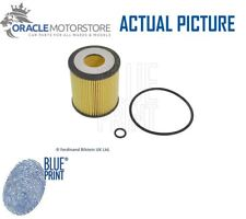 NEW BLUE PRINT ENGINE OIL FILTER GENUINE OE QUALITY ADM52114