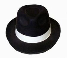 9f7afacd866 Fedora Hats for Men