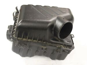 2005 Kia Spectra 5 2.0L OEM Air Cleaner Assembly Filter Housing Box 04 05 06