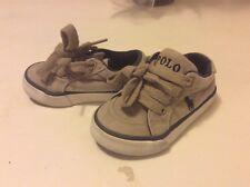 toddler polo shoes