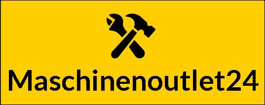 Fleischmann`s Werkzeug-Shop