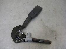 Original Gurtstrammer Gurtschloss Vorne Links BMW 5er E39  7er E38   8257795