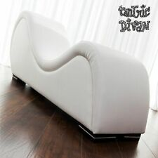 Sex Tantra Sofa - Sex Furniture Sex Chair, Sex Sofa, Kamasutra Lovers Bed sex