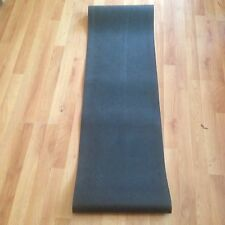 REEBOK-I-RUN TREADMILL MODEL RE-14301 ( RUNNING BELT 1278mm L X 400mm W ) *ATAR*