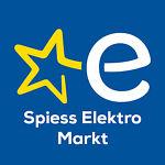euronics-xxl-rauenberg-spiess