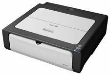 Ricoh Aficio SP 100 e Printer