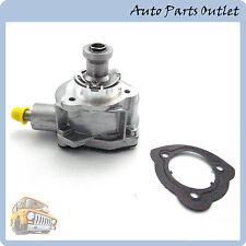 New Brake Booster Vacuum Pump Fit 06 07 08 BMW 325i 325xi 330i 530xi 7519457