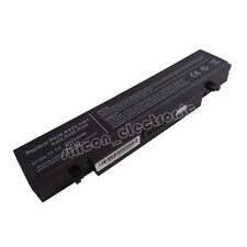New Battery for Samsung RV511 RV511-A01 RV511-A03 NP-RV511 NT-RV511 AA-PB9NS6B