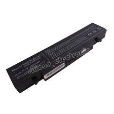 New Battery for Samsung RV511 RV511-A01 RV511-A03 NP-RV511 NT-RV511 AA-PB9NS6B