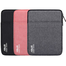 "7.0"" 7.9"" 8.0"" 9.7"" 10.1"" Universal Computer Bag Case Pouch Tablet PC Sleeve"