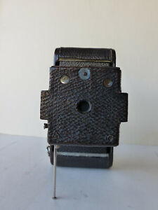 Kodak Folding n° 1A
