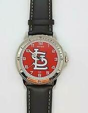 St Louis Cardinals Classic Sparo Watch