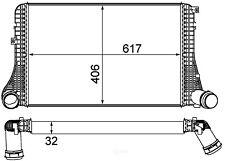Intercooler-FI Front Behr Hella Service 376787621