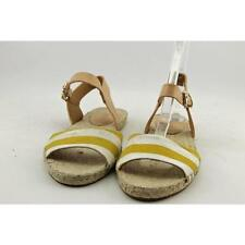Sandales et chaussures de plage Coach pour femme pointure 39