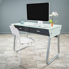 Denise Austin Home Hamburg Computer Desk