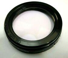 Kenko Skylight 1B Lens Filter  for Konica  MR70 retro camera slip on type 47mm