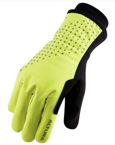 ALTURA NIGHTVISION WATERPROOF INSULATED GLOVE SIZE M
