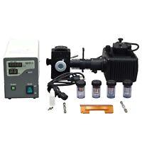 EPI-Fluorescence Illumination System for Microscopes
