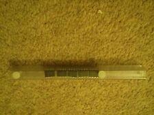 5 x PIC12F635 I/P 8 pin DIP Microchip New