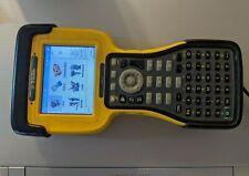 Trimble Tsc2 Data Collector with Survey Controller v12.46