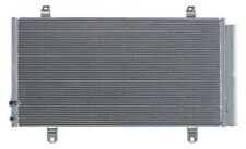 A/C AC Condenser For Toyota Camry Lexus ES350 3995
