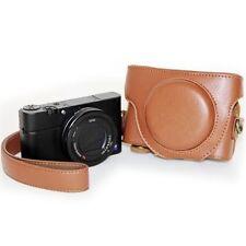 Hartschalentasche Kameratasche Tasche für Sony DSC-RX100