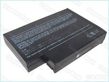 [BR1386] Batterie HP COMPAQ Business Notebook NX9020-PG636ES - 4400 mah 14,8v