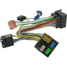 VW Golf MK7 Radio Adapter Cable T Harness