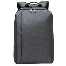 Laptop Backpack 17inch for Men Travel Business School Bag Computer Backpack