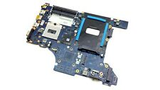 Lenovo NM-A151 REV: 1.0 04X4790 DDR3 947 Motherboard - Tested